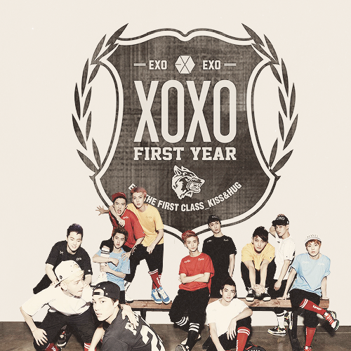 exo-xoxo-kisshug-edit-by-chaotic-at-tumblr